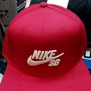 多款正版NIKE帽550含運
