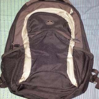 Samsonite Original Backpack