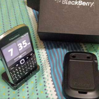 Blackberry Bold 9900 Original
