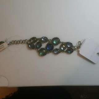 Forever New Bracelet