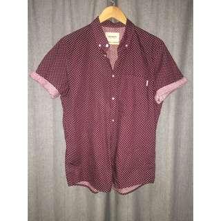 • Carhartt • SS Shirt