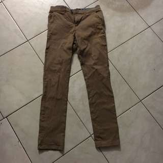 Straight Chinos JayJays