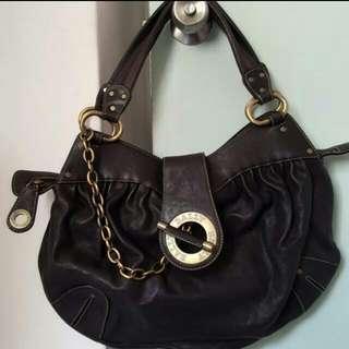 Bally Moreen Handbag