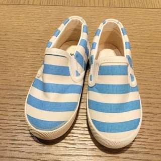 韓國Ez Shoes 童鞋