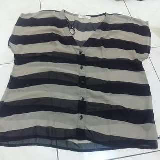 authentic forever 21 Medium to Large