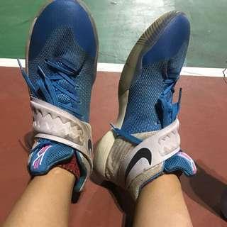✳️Kyrie Irving 2 Basketball Shoes Nike 籃球鞋