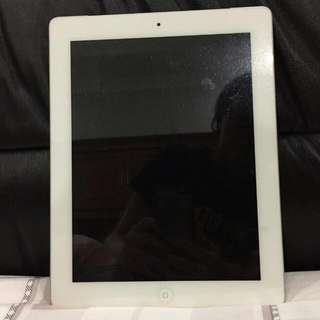 SALE!!! IPAD 3 16GB