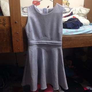 Home Shop 洋裝