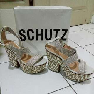 SCHUTZ Limited Uk 39