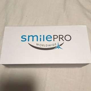 SmilePro Worldwide Teeth Whitening Kit