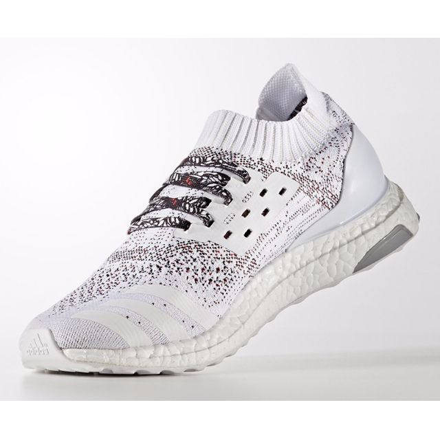 a125a4cd1 ADIDAS ULTRA BOOST UNCAGED