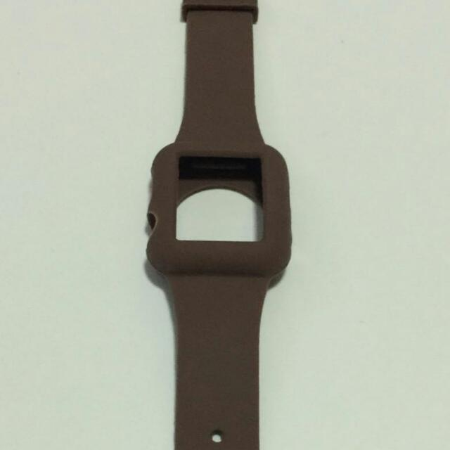 Apple Phone watch protector