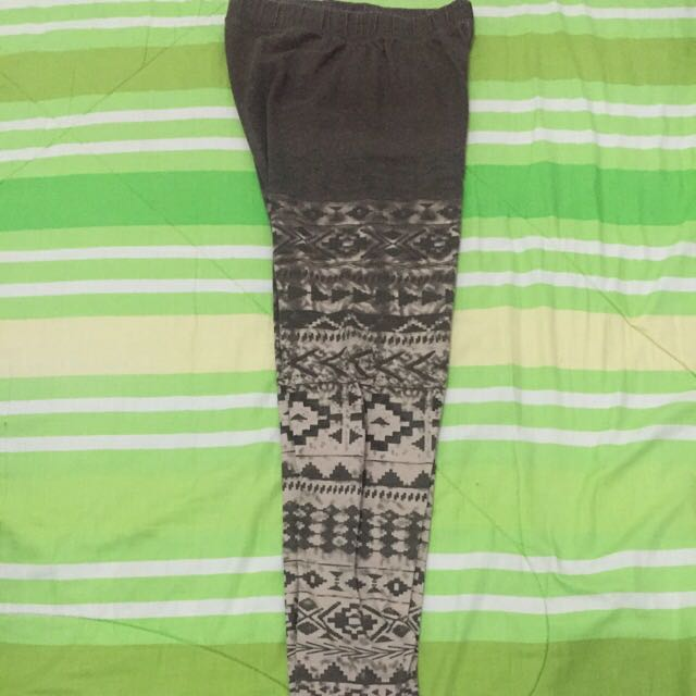 colorbox tribal leging