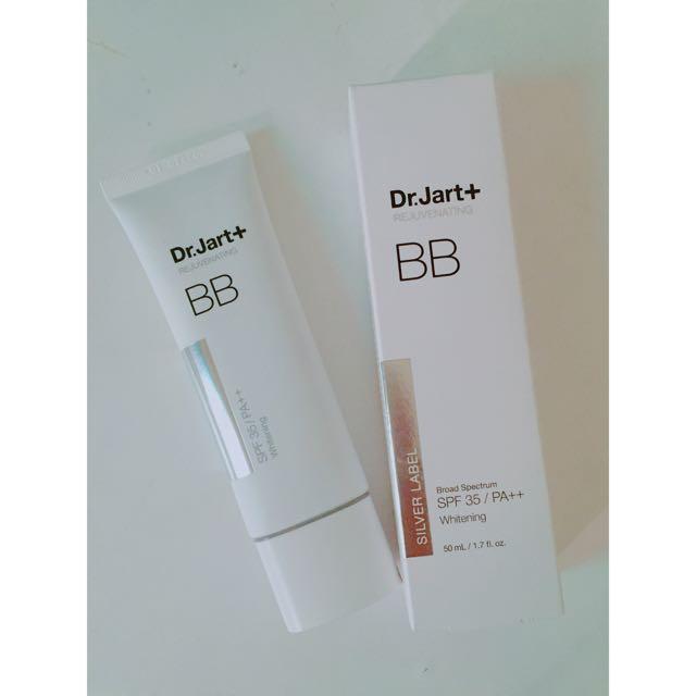 Dr.jart+ BB霜