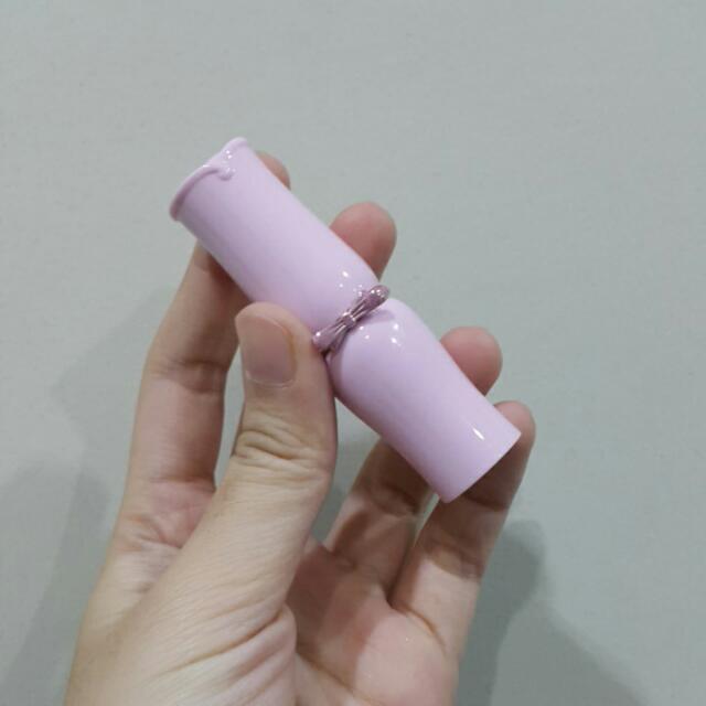 Etude House Dear My Wish Lipstick