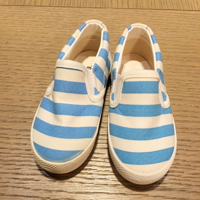 韓國Ez Shoes 童鞋