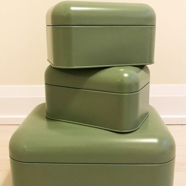 Ikea Snika Boxes (3)