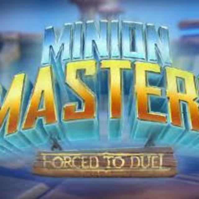Minion Monster Steam Key