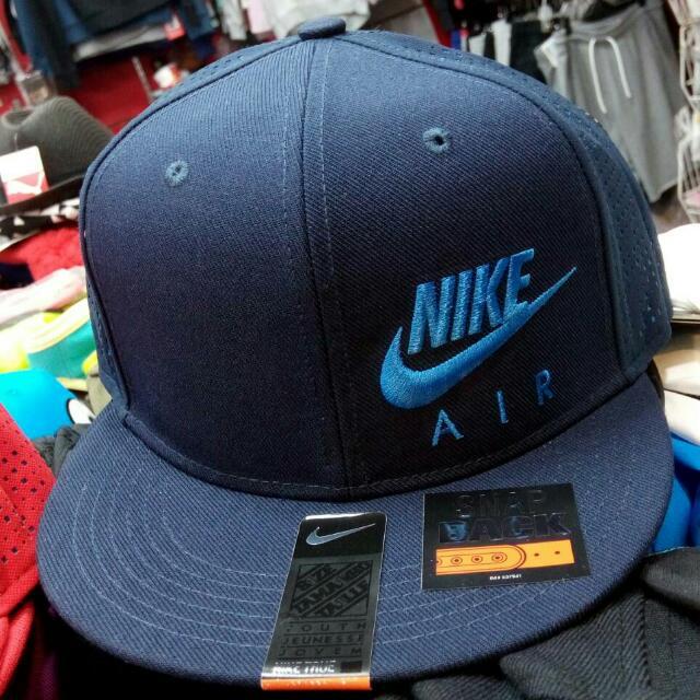 多款正品NIKE帽特價550含運費