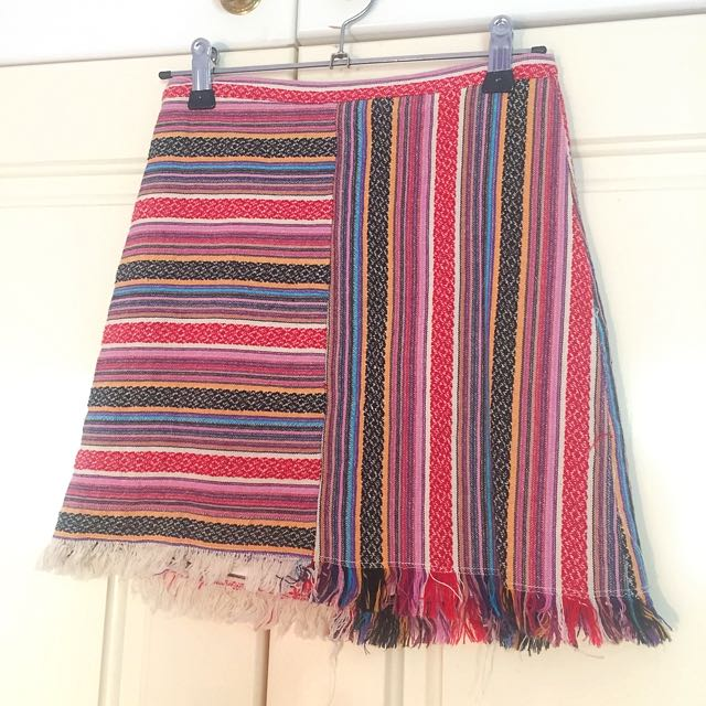 Skirt by Dotti - Size 6