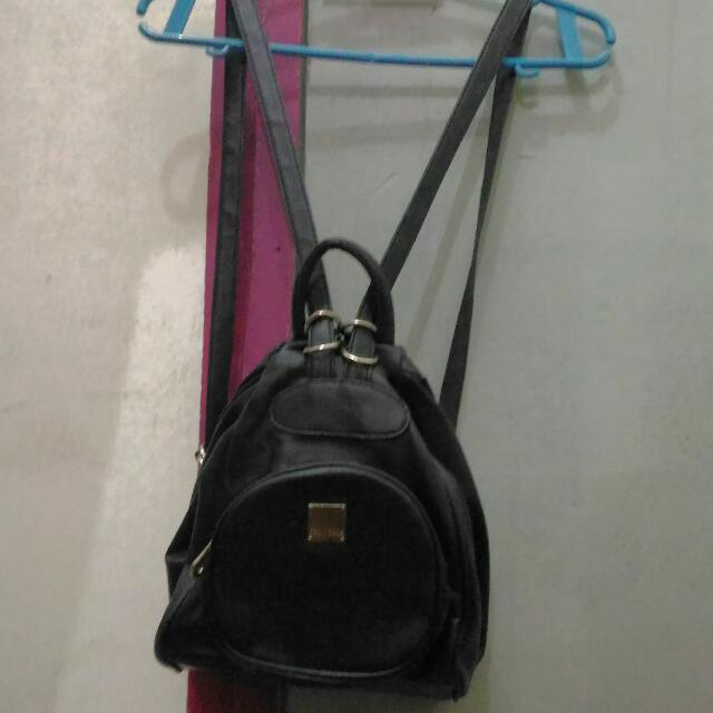 Small Cute Secosana Bag
