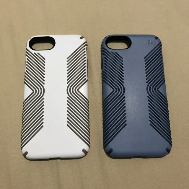 Speck 手機殼 For iPhone 7