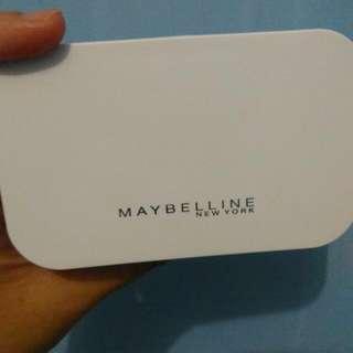 Maybelline Super Fresh Powder