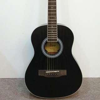 포크 기타 Zealux ZSD-36 Folk Guitar