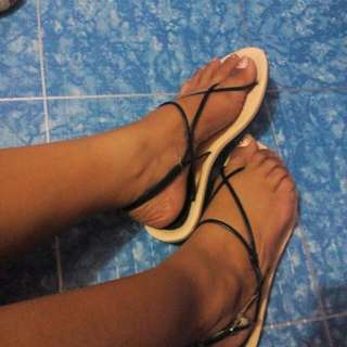 Mse Flats Size ,5-6