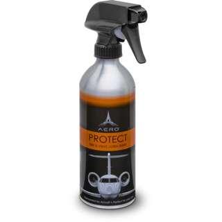 美國AERO PROTECT 橡膠還原保護劑