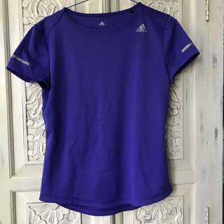 Sports Top Adidas