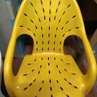 Colorful Chairs For Adults