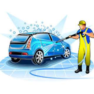 Interested in Opening a Car Wash ? I am looking for a partner