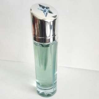 THIERRY MUGLER Innocent Eau De Parfum 75ml