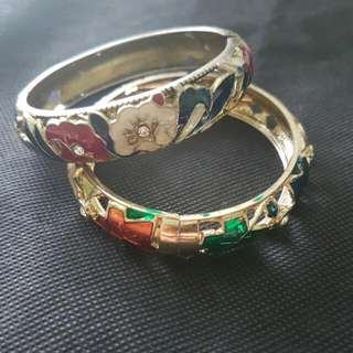 Bangles From India (Free Shipping)