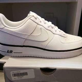 Nike Air Force BNIB