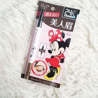 NEW Minnie Mouse Brow Lash