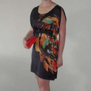 Wayne Cooper dress, Size 12