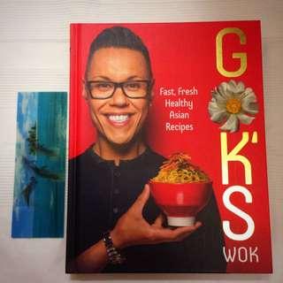 Gok's Wok
