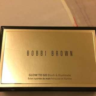 BOBBI BROWN 腮紅