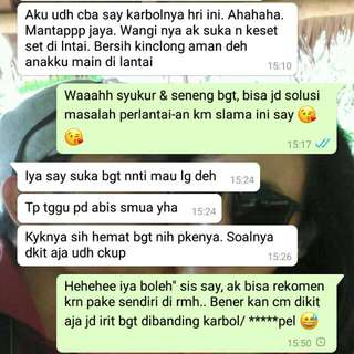 💙💙REAL TESTI💙💙 Thankyou lovely customer 😘😘😘
