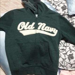 Jacket Oldnavy