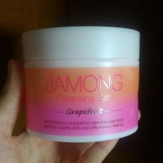 [SALE 30%] Hope Girl Jamong Cleansing Balm