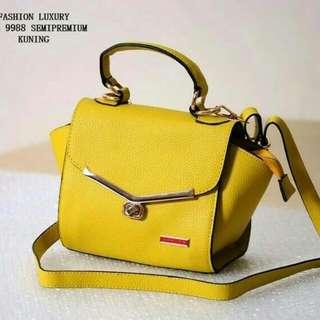fashion luxury 9988