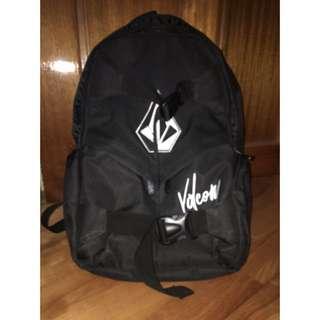 Volcom後背包