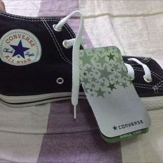 Converse All Star (Hi-Cut)