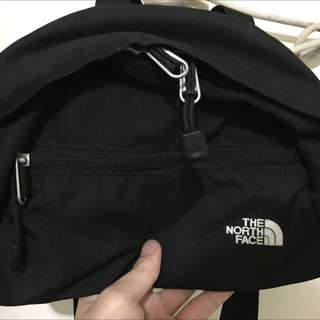 The North Face TNF腰包