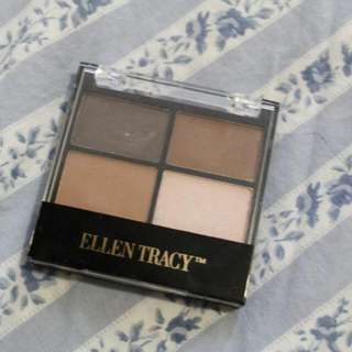 ELLEN TRACY BROW SHADOW