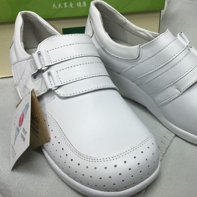 愛美樂護士鞋