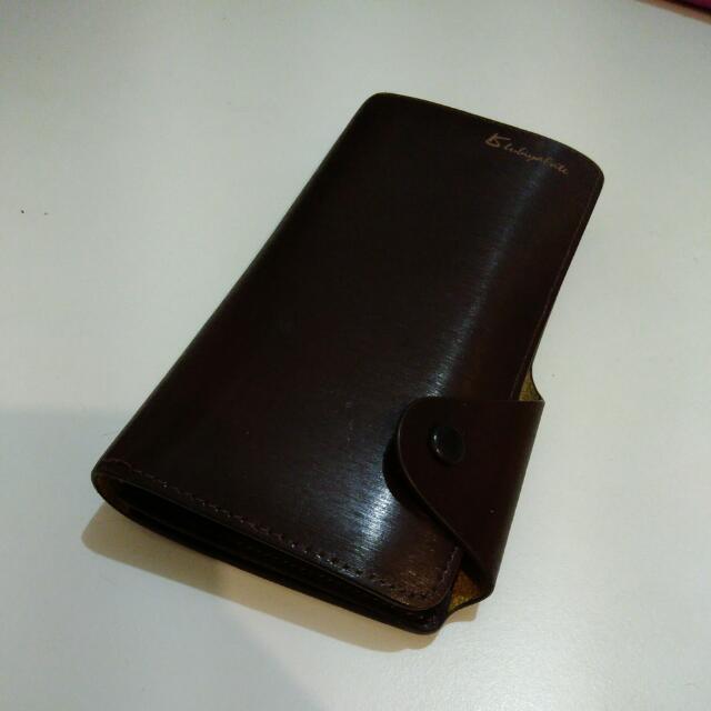 皮夾 皮包 長夾 真皮 錢包 零錢包 名片夾